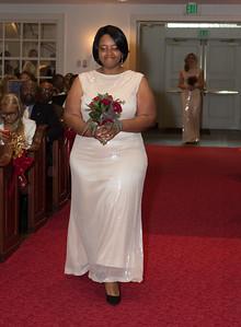 Wedding-021415-123