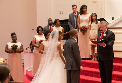 Wedding-021415-162