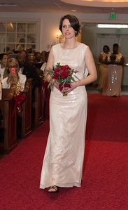 Wedding-021415-121
