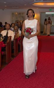 Wedding-021415-130
