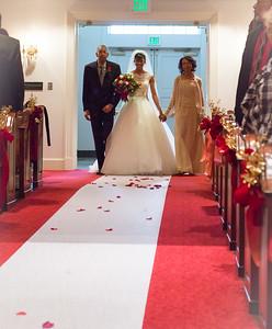 Wedding-021415-149