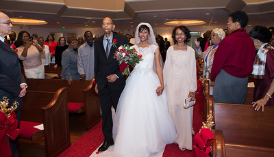 Wedding-021415-154
