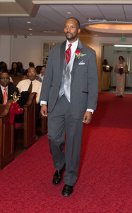 Wedding-021415-120
