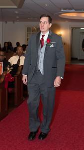 Wedding-021415-119