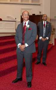 Wedding-021415-117