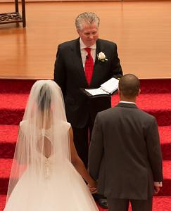 Wedding-021415-158