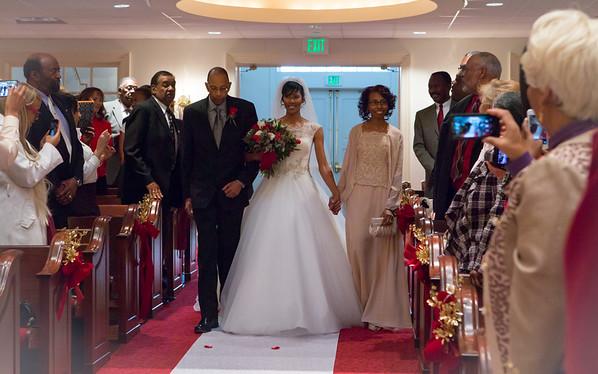 Wedding-021415-152