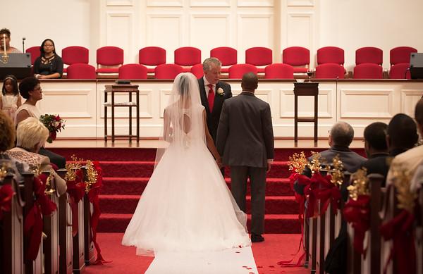 Wedding-021415-160