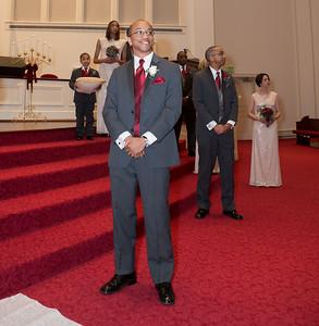 Wedding-021415-147