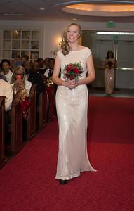 Wedding-021415-125