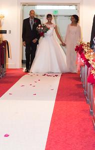 Wedding-021415-150