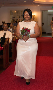 Wedding-021415-124