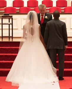 Wedding-021415-161