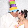 Raymundo & Christine's Wedding 9-8-12 :