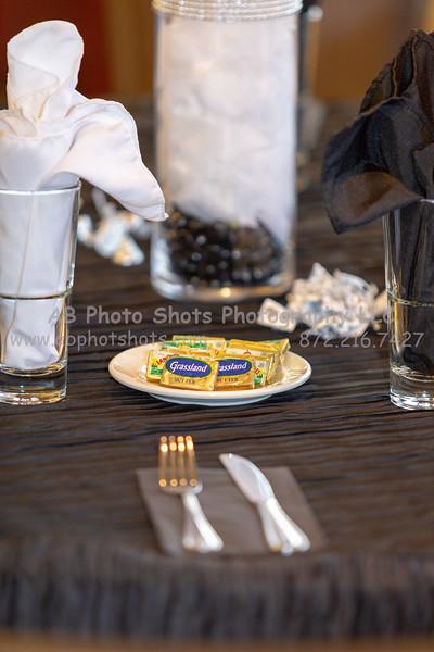 Wedding (14 of 745)