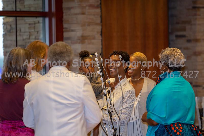 Wedding (24 of 745)