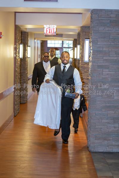 Wedding (15 of 745)