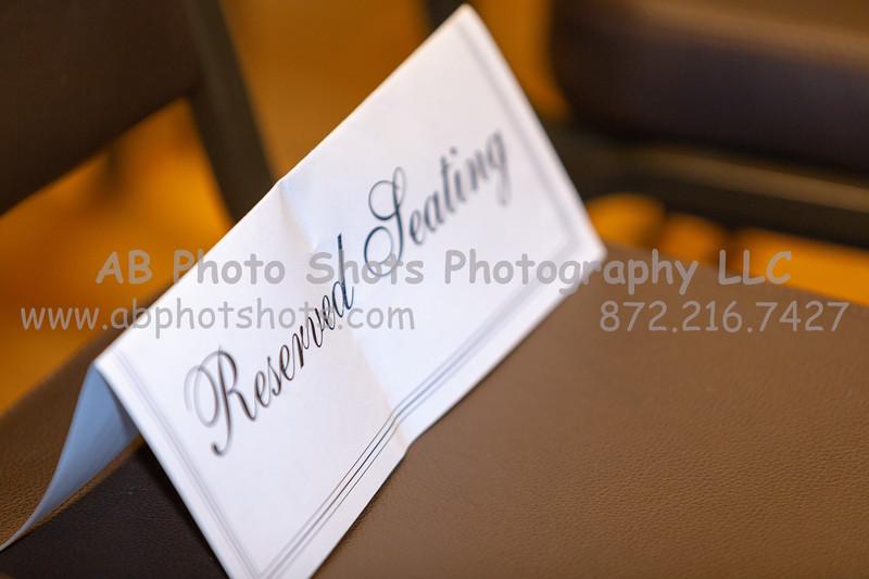 Wedding (12 of 745)