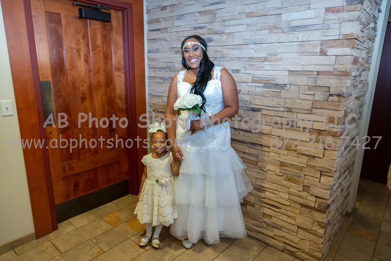 Wedding (35 of 745)