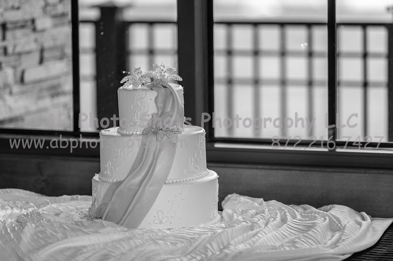 Wedding (9 of 745)