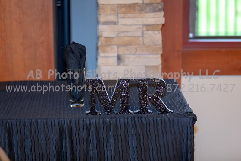Wedding (13 of 745)