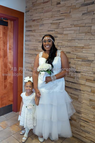 Wedding (36 of 745)