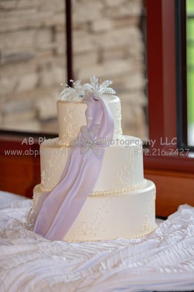 Wedding (8 of 745)