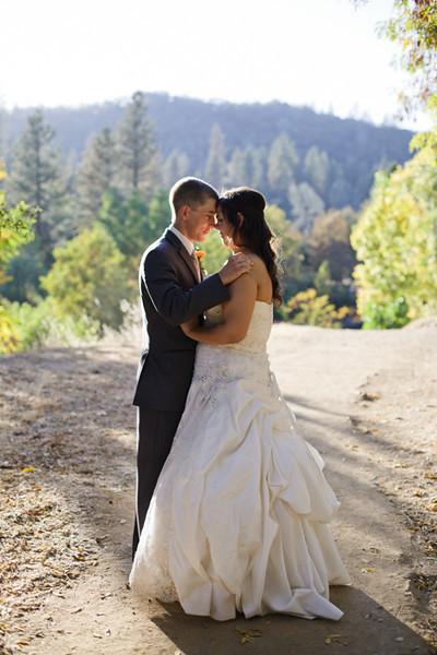Real Weddings Mag Pics