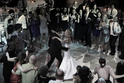 Reame-Lelli Wedding 10/12/12