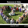 Mike and Reanna wedding for viewing11