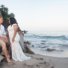 Enchanting Houston Destination Wedding in Puerto Vallarta  captured by Rena O. Productions