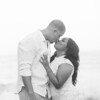 Enchanting Houston Destination Wedding in Puerto Vallarta  captured by Rena O. Productions