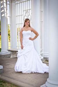 Reay Bridals