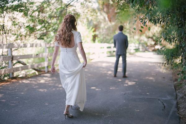 Rebecca+Andrew-preview-006
