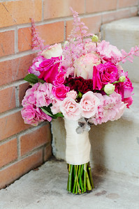becky-andy-wedding-mathaei-botanical-gardens-ann-arbor-michigan-studiOsnap--9