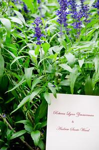 becky-andy-wedding-mathaei-botanical-gardens-ann-arbor-michigan-studiOsnap--83