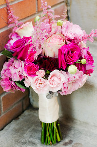 becky-andy-wedding-mathaei-botanical-gardens-ann-arbor-michigan-studiOsnap--8