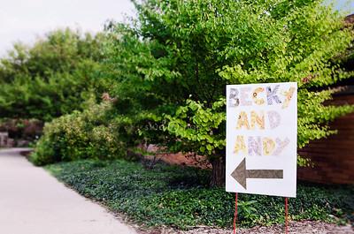 becky-andy-wedding-mathaei-botanical-gardens-ann-arbor-michigan-studiOsnap--30