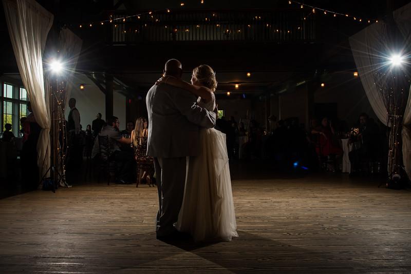 Rebecca & Chris (69 of 112)