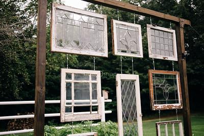 Ludington Wedding Photographer Michigan studiOsnap Outdoor