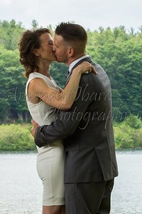 Our Wedding-21