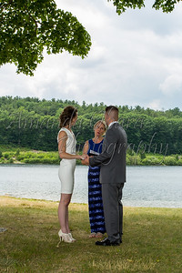Our Wedding-20