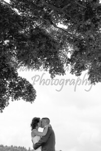 Our Wedding-24
