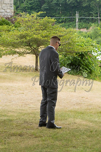 Our Wedding-4
