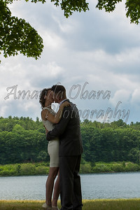 Our Wedding-22