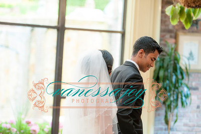 married0140