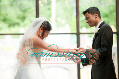 married0139