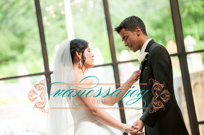 married0137