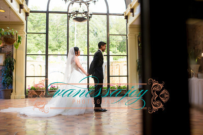 married0132
