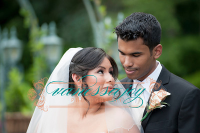 married0160